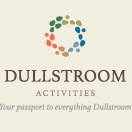 Dullstroom Activities