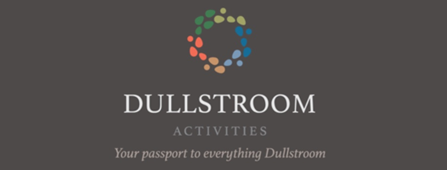 Dullstroom Activities Hub